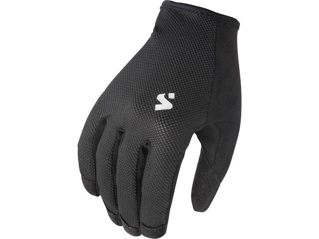 Sweet Protection Hunter Light Gloves Dam black